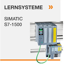 produkt04_lernsysteme_simatic_s7-1500