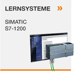 produkt05_lernsysteme_simatic_s7-1200